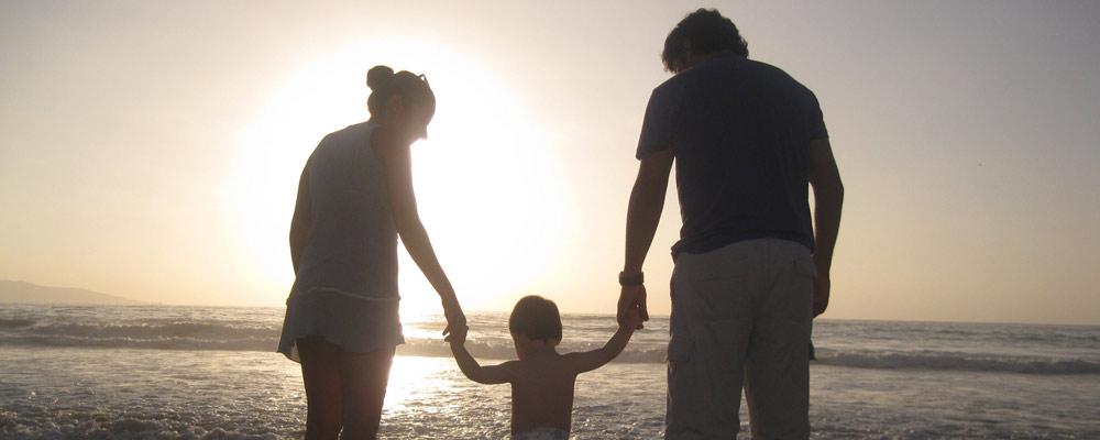family-1000-2